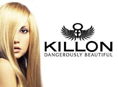 killon-beauty-1